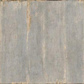 VT.168 - Natural - Eco Friendly Tiles