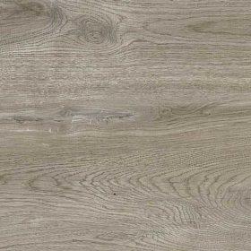 VT.181 - Natural - Eco Friendly Tiles